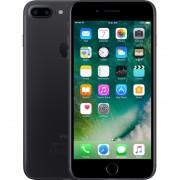 Apple iPhone 7 Plus 128 GB Zwart