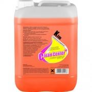 C.C.Kim fertőtlenítő mosogatószer 5 liter