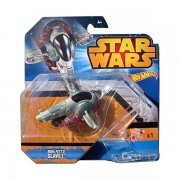 Hot Wheels Star Wars - Starship - CGW52-CKJ63
