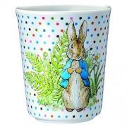 Timbale Peter Rabbit - Petit Jour