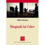 Marginalii lui Cehov
