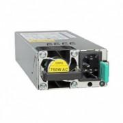 INTEL 750W Common Redundant Power Supply (Platium-Efficiency)