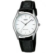 Ceas pentru barbati Casio MTP-1094E-7ADF