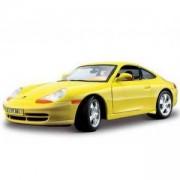 Количка Бураго - Кит колекция - Porsche Carrera 911 - Bburago, 093524