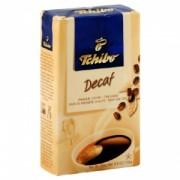 Cafea Tchibo Decaf