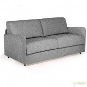 Canapea eleganta si confortabila HABANA 120 gri S293KA03 JG