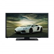 "50"" FULL HD LED LCD ТЕЛЕВИЗОР CROWN 50276"