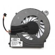 Вентилатор за HP CQ42 G42 CQ62 G62 G4-1000 G6-1000 - KSB06105HA
