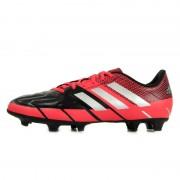 Adidas Neoride 3 FG