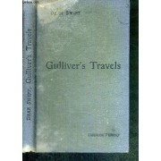 Gulliver's Travels - Into Several Remote Regions Of The World