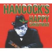 Hancock's Happy Christmas by Ray Galton