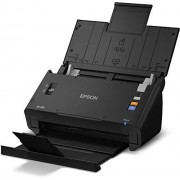 Epson Workforce Ds-520 Scanner de document
