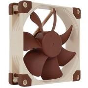Noctua AAO Frame Design SSO2 Bearing Quiet Fan(NF-A9 PWM)