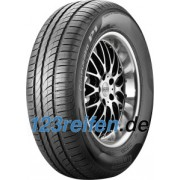 Pirelli Cinturato P1 Verde ( 195/65 R15 91T ECOIMPACT )