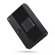 TP-Link M7350 Wireless 4G LTE-Advanced Mobile Wi-Fi