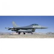 Maquette Avion : F-16c Usaf-Revell