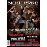 Nocturne Music Magazine br.17