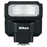 Nikon SB300