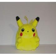 "Peluche Pikachu Range Pyjama "" Tomy "" Réf : 5241 - Age : 3 Ans +"