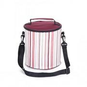 Bolsa Isotérmica para Picnic Aislamiento / Mantener la Comida fría/Caliente 23*15*15cm