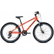 Bicicleta copii Devron Urbio U1.4