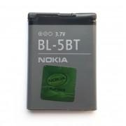 Батерия за Nokia - Модел BL-5BT
