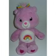 Care Bears CHEER BEAR Plush