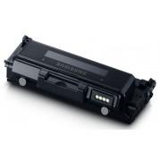 Samsung MLT-D204S Black Toner Standard Yield (MLT-D204S/ELS)