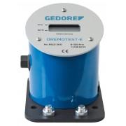 Dispositivo di taratura elettronico di prova DREMOTEST E 0,2-12 Nm - 8612-012