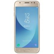 Samsung Galaxy J3 (2017) J330 16GB Gold