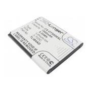 batterie telephone alcatel S606
