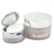 Cellular Treatment Loose Powder - No. 1 Translucent (New Packaging) 66g/2.35oz Cellular Treatment Насипна Пудра - No. 1 Прозрачна ( Нова Опаковка )