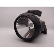 Lanterna Foton L20 proiector reincarcabil cu led 20W