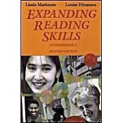 Expanding Reading Skills Intermediate 2: Intermediate 2
