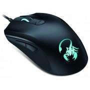 Genius GX Gaming Scorpion M8 610