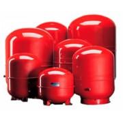 Zilmet 800 Literes Zárt Fűtési Tágulási Tartály