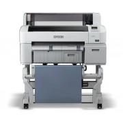Epson SureColor SC-T3200 PS - 200 Euro Cashback - Epson Partner