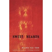 Sweet Hearts by THON