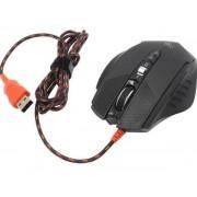 Mouse A4Tech Bloody TL70 MF (Negru)