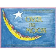 Over the Moon by Kate Dawson