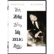 ZELIG DVD 1983