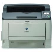 Imprimanta Epson AcuLaser M8000DN
