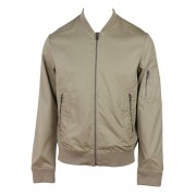 Jacheta Jack and Jones Cole Beige