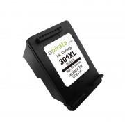 HP301XLBK (Negro) Cartucho de Tinta Compatible