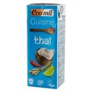 Lapte de Cocos Bio Ecomil Pronat 1L