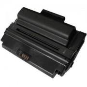 Тонер Касета за Xerox Phaser 3635 High Capacity Print Cartridge - 108R00796 - it image