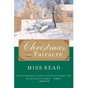 Christmas at Fairacre by Miss Read