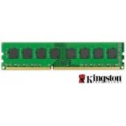 Memorie Kingston KCP316NS8/4 DDR3, 1x4GB, 1600 MHz, CL11