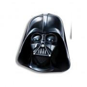 Kussen Darth Vader 40 cm
