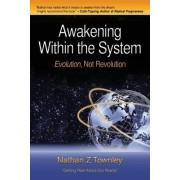 Awakening Within the System: Evolution, Not Revolution